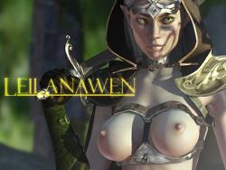 Leilanawen