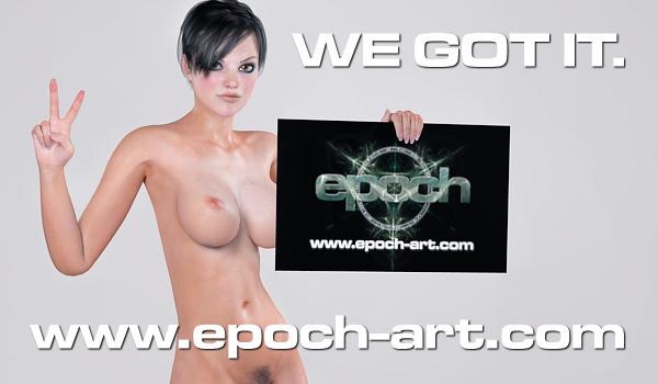 Epoch-Art.com!!