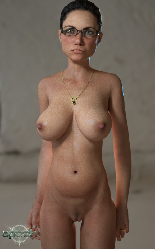 someone was asking for a milf render recently although milfs are not ...: https://www.epoch-art.com/tag/milf