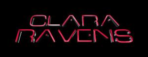 Clara Ravens Logo